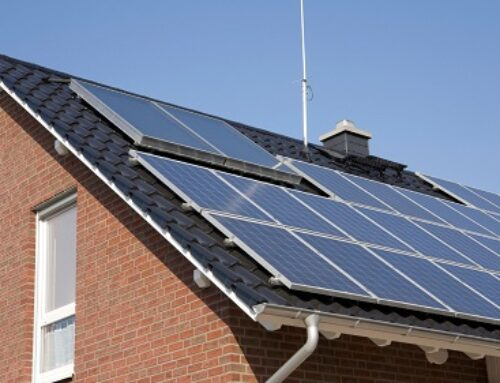 Hydro lanza soluciones climate-tech para el mercado residencial e industrial