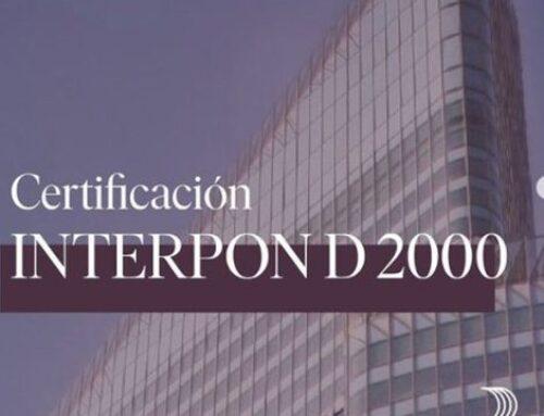 Akzo Nobel concede la certificación de aplicador homologado de sus productos a Hydro Argentina