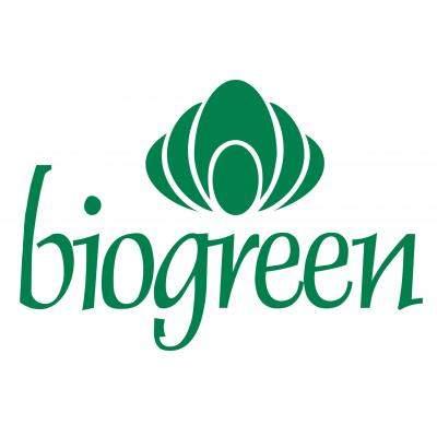 Biogreen anuncia su alianza con TECHO