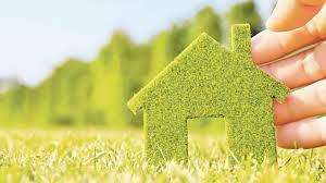 ¿Cómo hacer tu hogar más sustentable?