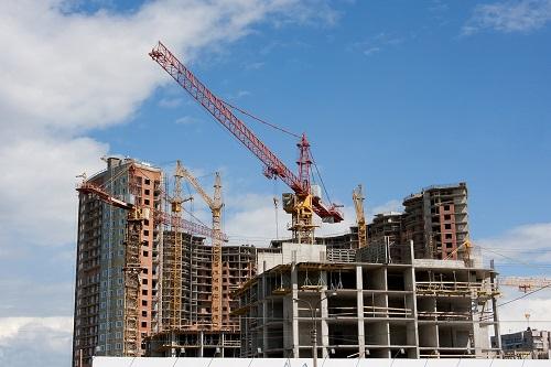 Conceptos básicos dentro del mundo de la construcción sustentable