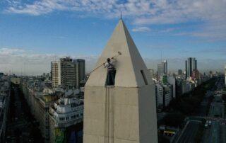 Foto Gentileza Gobierno de la Ciudad