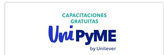 UniPyME lanza capacitaciones gratuitas sobre diversidad para todas las PyMEs del país