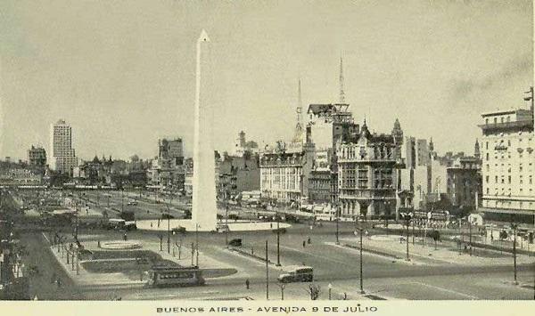 Un «monumento» a la excepción Municipal